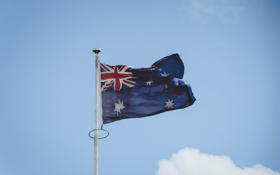 Where to find Australian government grants to help grow a small business