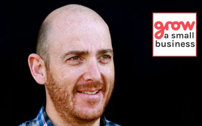 0018: Executive recruitment firm in the tech space launched in 2001 as the tech-wreck hit, from 2 FTE grew to 90 across 4 countries with $18m in revenue and minimal capital investment (Phaedon Stough)