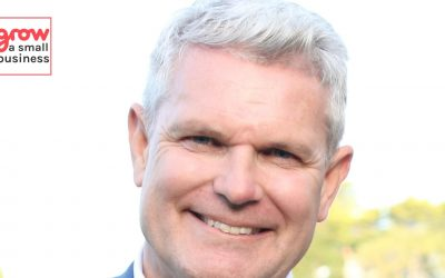 0017: With 2 FTE, Launched in 2006 Just Before The GFC, They Grew to 9 FTE and $1M in Annual Sales with Many Bumps in the Road and Lessons Learned Before Selling Out 10 Years Later (John Groom)