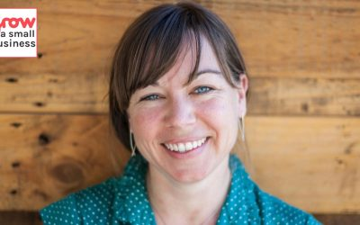 031: Founded in 2010, processed more than $2bn NZD in payroll for SMEs & charities, raised $500k in crowdfunding, grew 5 FTE to 18.5, huge donations to communities and just paid the 1st dividend for a social enterprise in NZ (Christina Bellis)