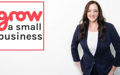 050: Quit hairdressing in 1993 aged 21 to pursue her passion, now has 9 FTE and 100 contractors providing mobile massage and beauty services in 800 4 & 5 star hotels around Australia. From $20k in year 1 to now $2m (Kym Power)