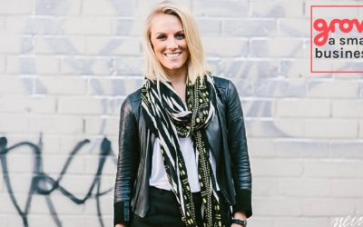 064: At 19yo worked in her dad's financial planning firm, started her own in 2008 then another to focus on advising millennials. $250k to $2m recurring revenue, sold to ex-husband. 5 FTE to 18. Has sold 3 companies for $2m+ each (Sarah Riegelhuth)