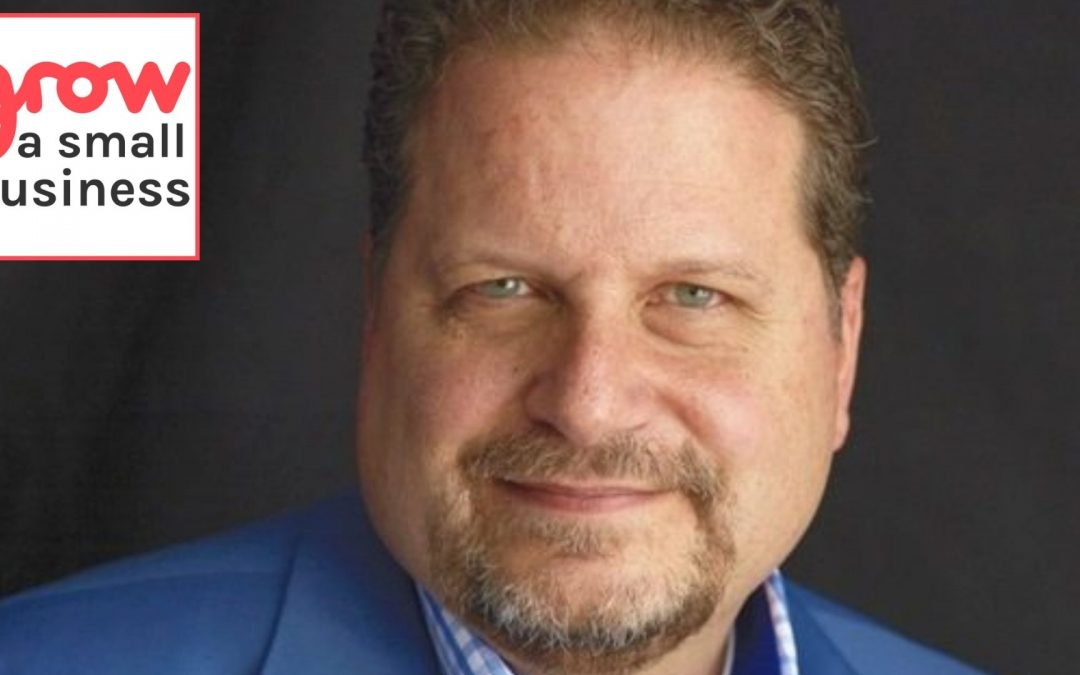 069: Best-selling author on demand-side sales and innovation answering questions from 3 business owners. Created more than 3,500 products & services, from Patriot Missle to the fuel arrow in your car telling you which side the tank is on (Bob Moesta)