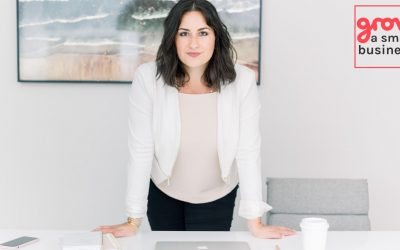 080: Initially worked for different PR firms to gain experience and in 2012, aged 23, started her own PR business with nothing but her laptop and tons of passion and creativity. Was the only FTE and now has 4 (Alessandra Pollina)