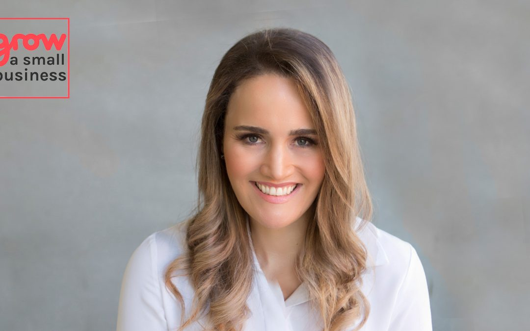 093: Aged 36 in 2014, career changed. Violeta Finance helping people achieve their property and financial dreams. Increasing revenue by 50% each year. From no team members, now has 3.5 FTE (Jo Violeta)