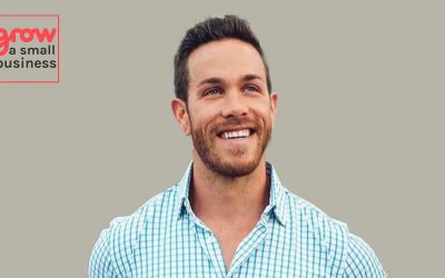096: Aged 25 in 2015, left his job as a personal trainer & health club manager, incorporated a 'meal prep' company and expanded operations into North Fla. in 2016, grew 2 FTE to 16 with an average annual growth of 18% for the whole 5 yrs (Jared Graybeal)