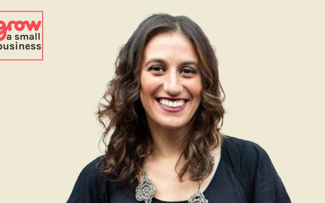 097: Aged 32 in 2012, started a social enterprise while working as a doctor. Later, left the full-time job to focus on entrepreneurship & the momentum really began in 2013, from 1 FTE to 6 teaching thousands of people each year. (Dr. Elise Bialylew)