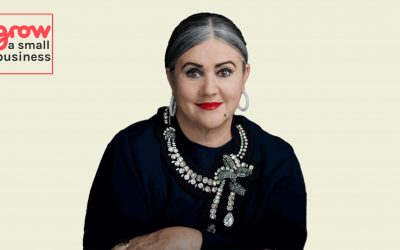 101: With only $400 startup capital, founded a fashion label in 1989, developed from a cupboard into one of the leading fashion houses in New Zealand. Grew from 1 large store to current 4 with 40 FTE in 32 years. (Dame Denise L'Estrange-Corbet)